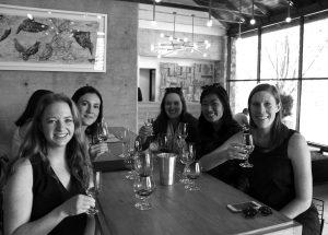 Tokara Wine Tasting Stellenbosch Wine Tour
