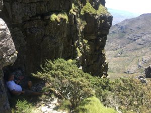 table-mountain-platteklip-gorge (18)