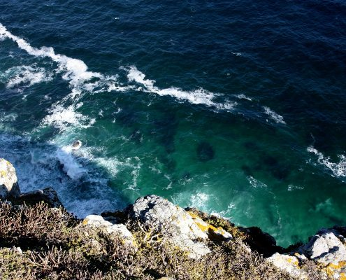 Cape Point | pure photography copyright